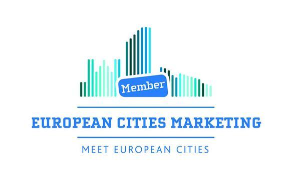 Kasulikku European Cities Marketing konverentsiekspertide kohtumiselt