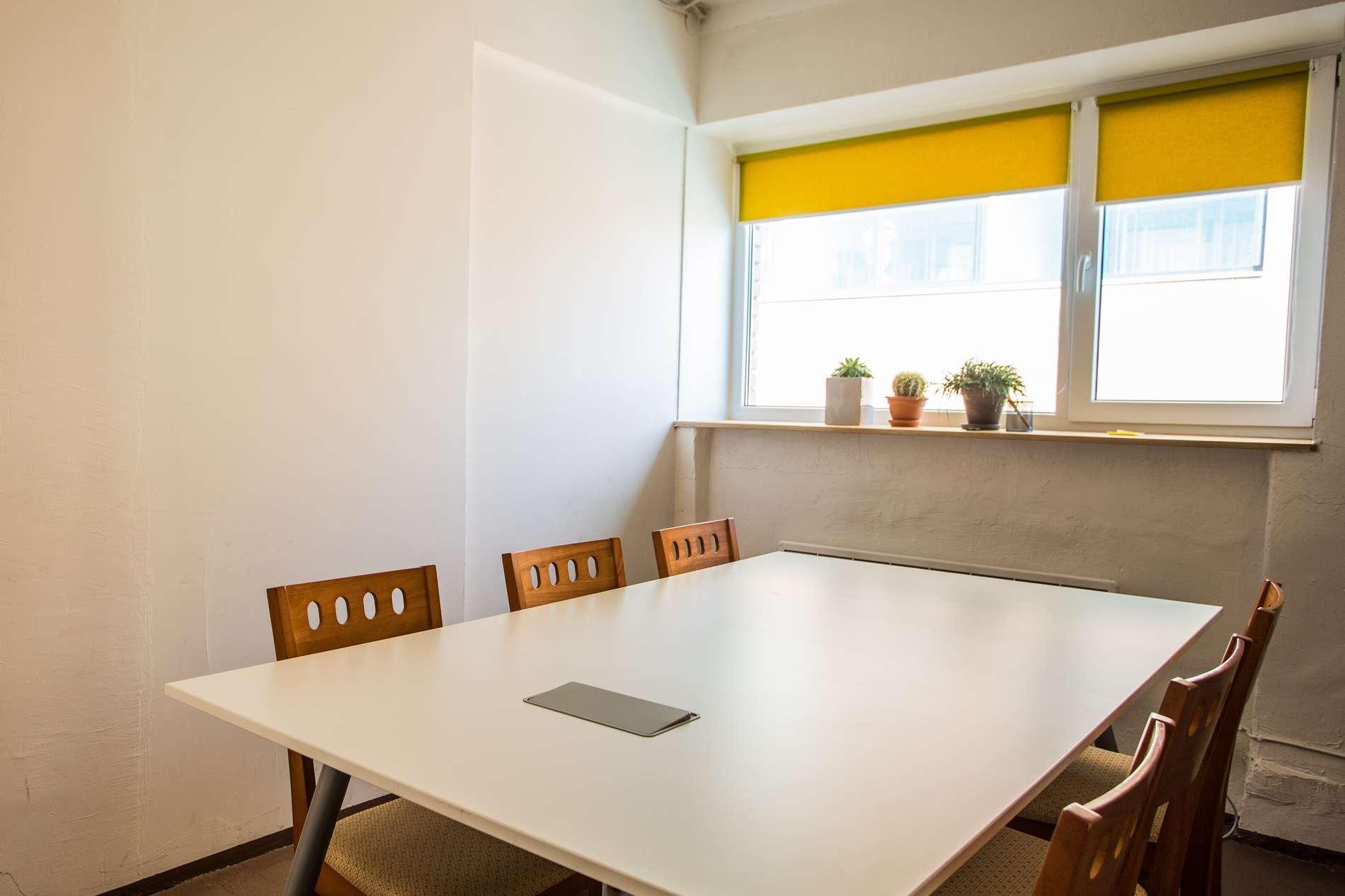 Telliskivi Creative City_meeting room_2017