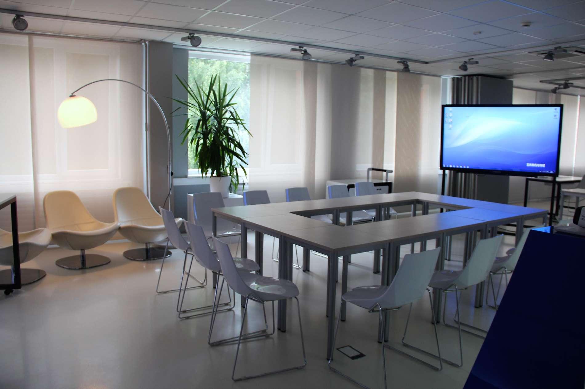 Mektory_Samsung Digital Academy