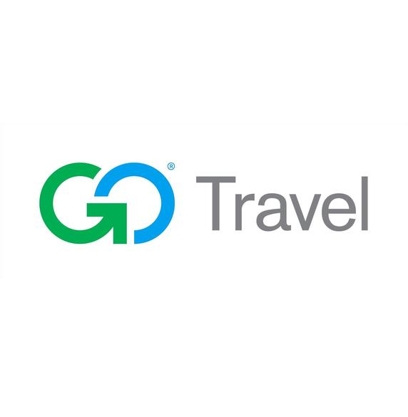 Logo of Go Travel