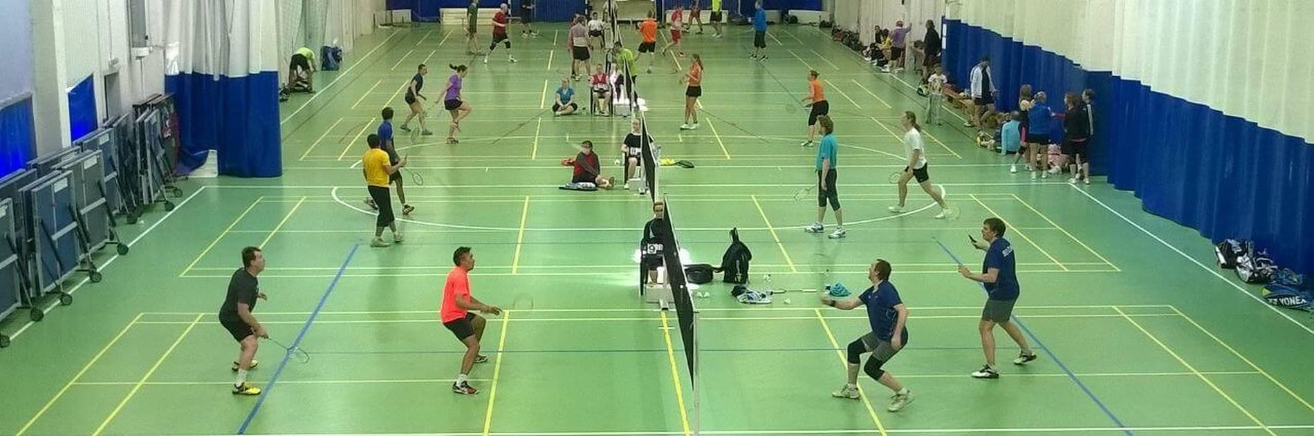 Sparta Sport Club in Tallinn,Estonia