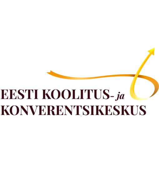Logo of Estonian Conference Center