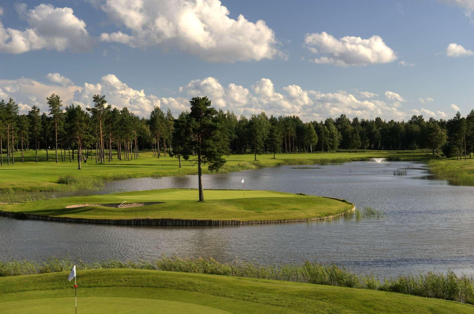 Niitvälja golf_2017