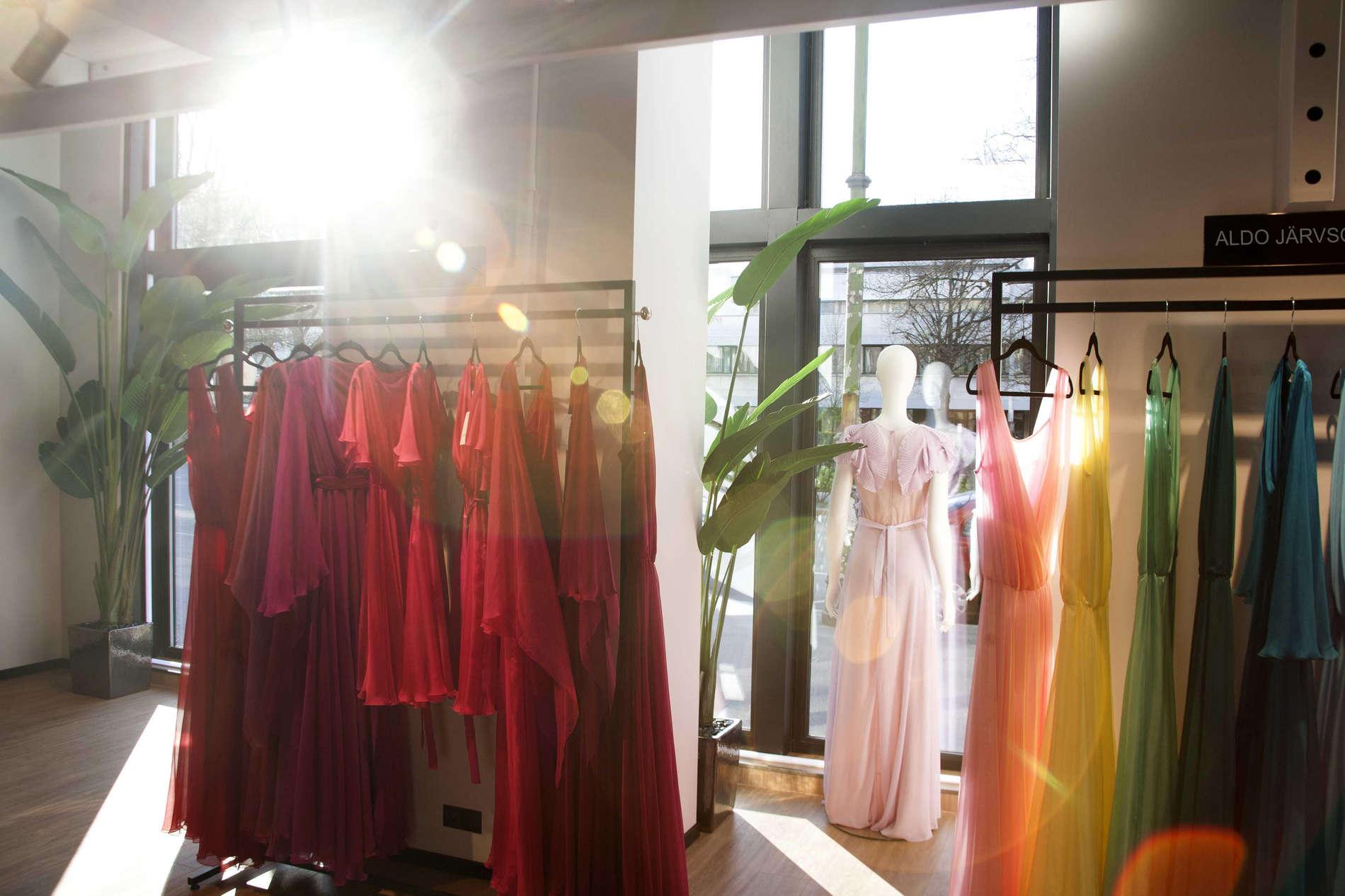 Embassy of Fashion1