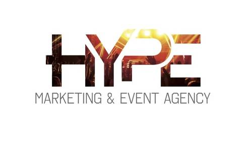 HYPE Marketing and Event Agency