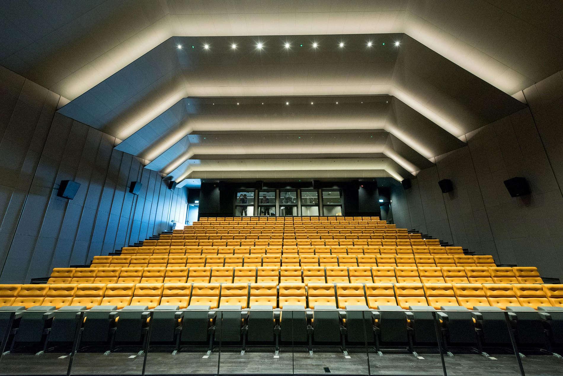 Filmimuuseum_kinosaal_2017