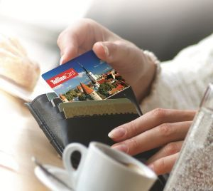 Victory Day and Midsummer Day with Tallinn Card
