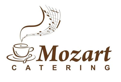 Mozart Catering