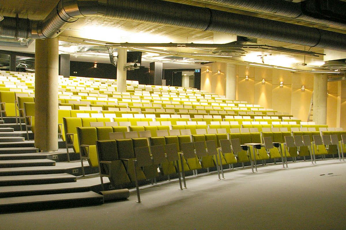 Tallinna Ülikool_konverents_Kadi-Liis