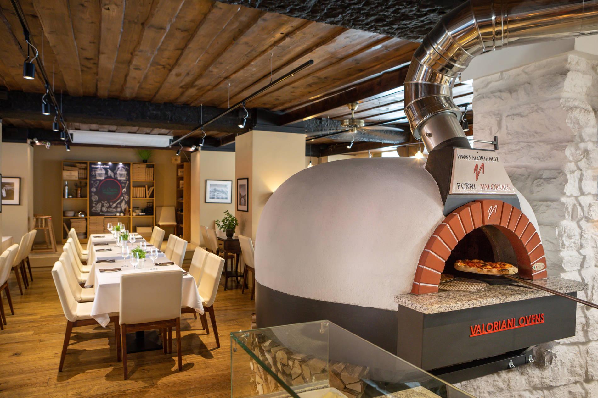 La Cucina_interior_2020