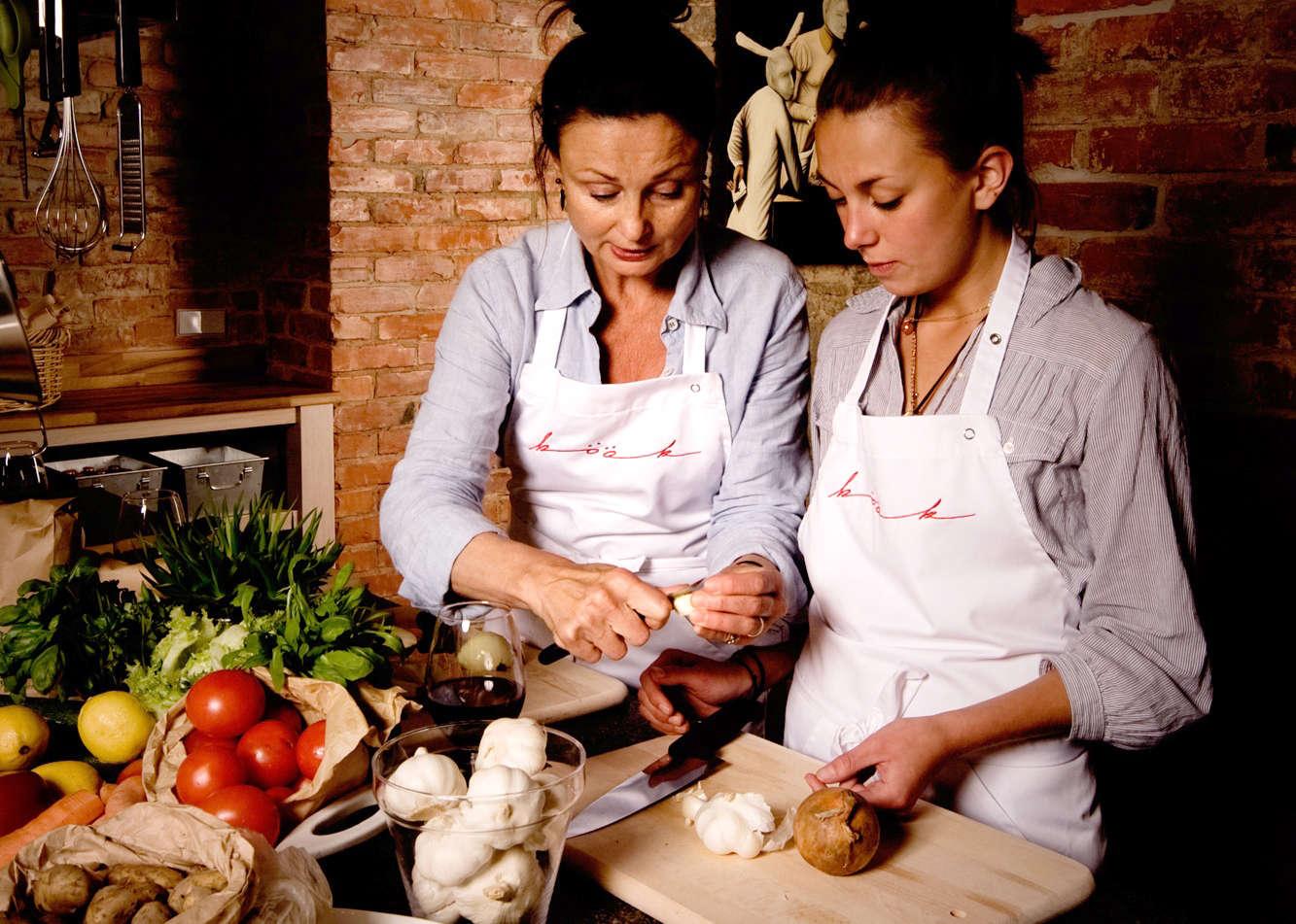 culinary arts_incentive