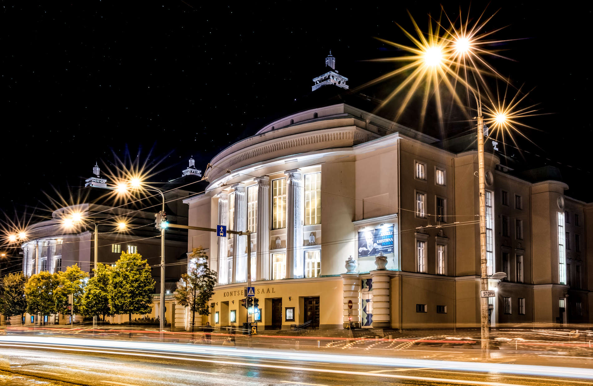 Estonia Concert Hall_Laak_2018