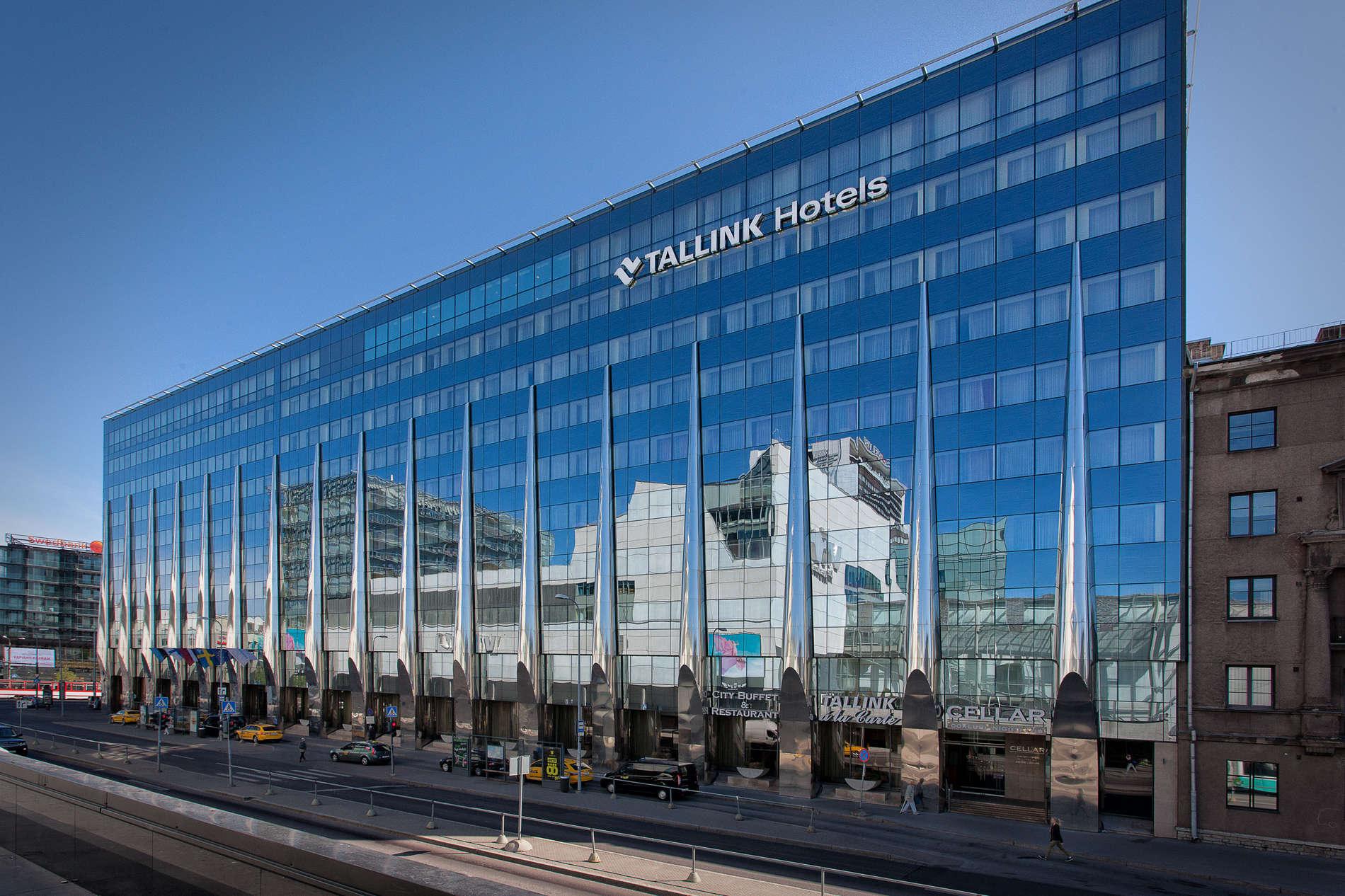 Tallink City Hotel_fassaad_Kallas_2018