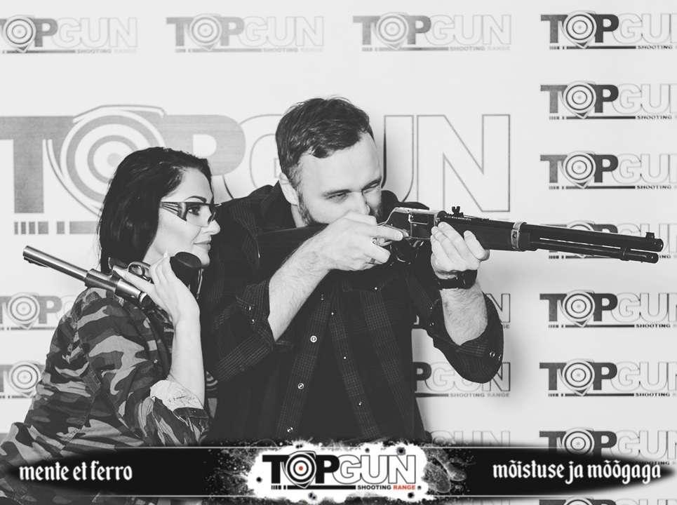 topgun1