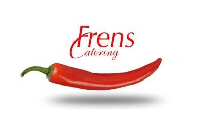 Frens Catering