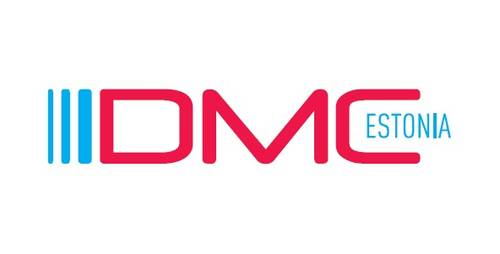 DMC Estonia