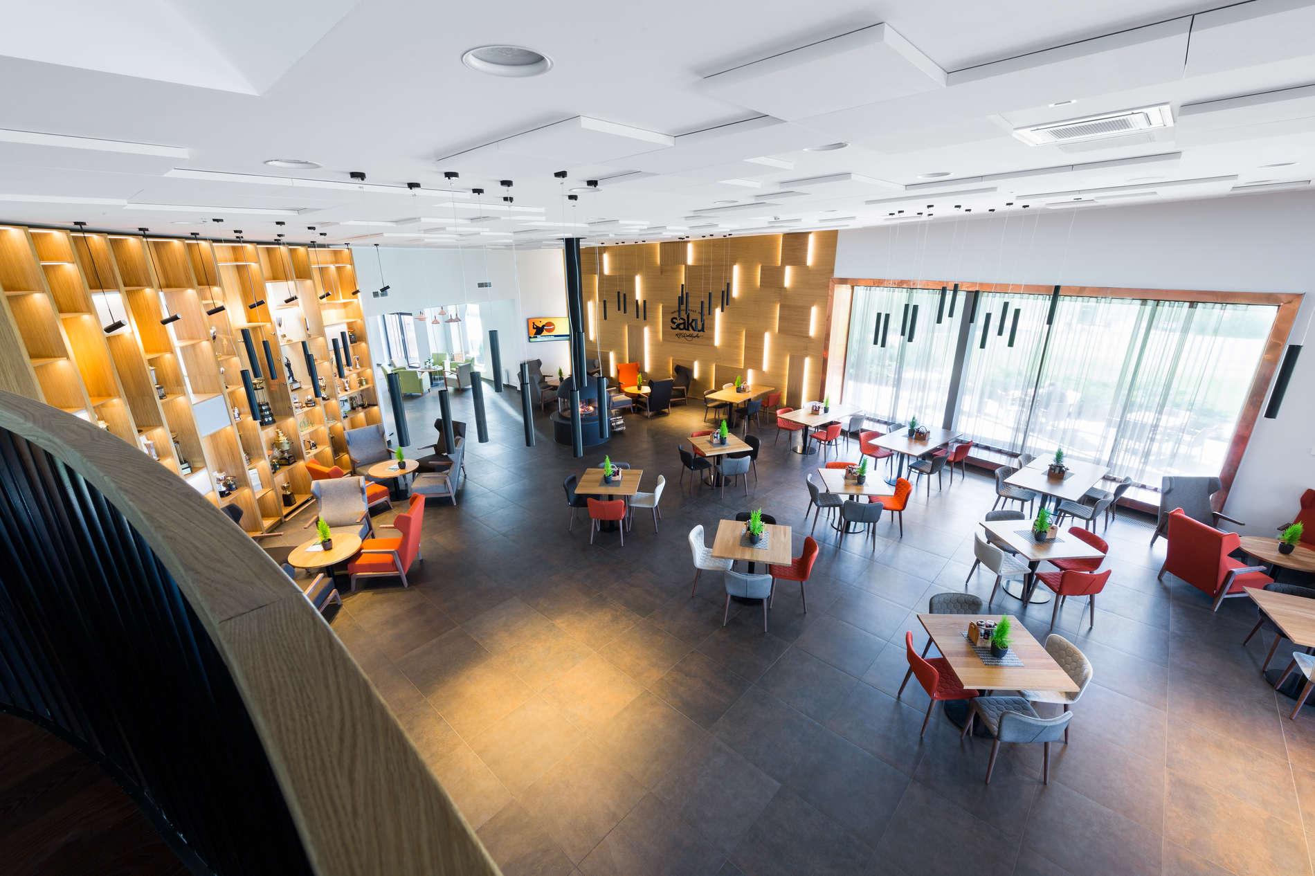 Niitvälja golf_restoran_Kaido Haagen_2017