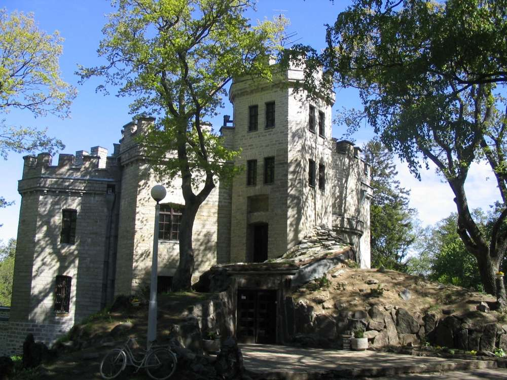 tallinn_glehns_castle_dw2011