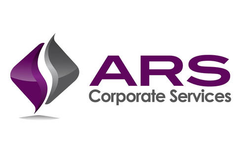 ARS Corprate Services