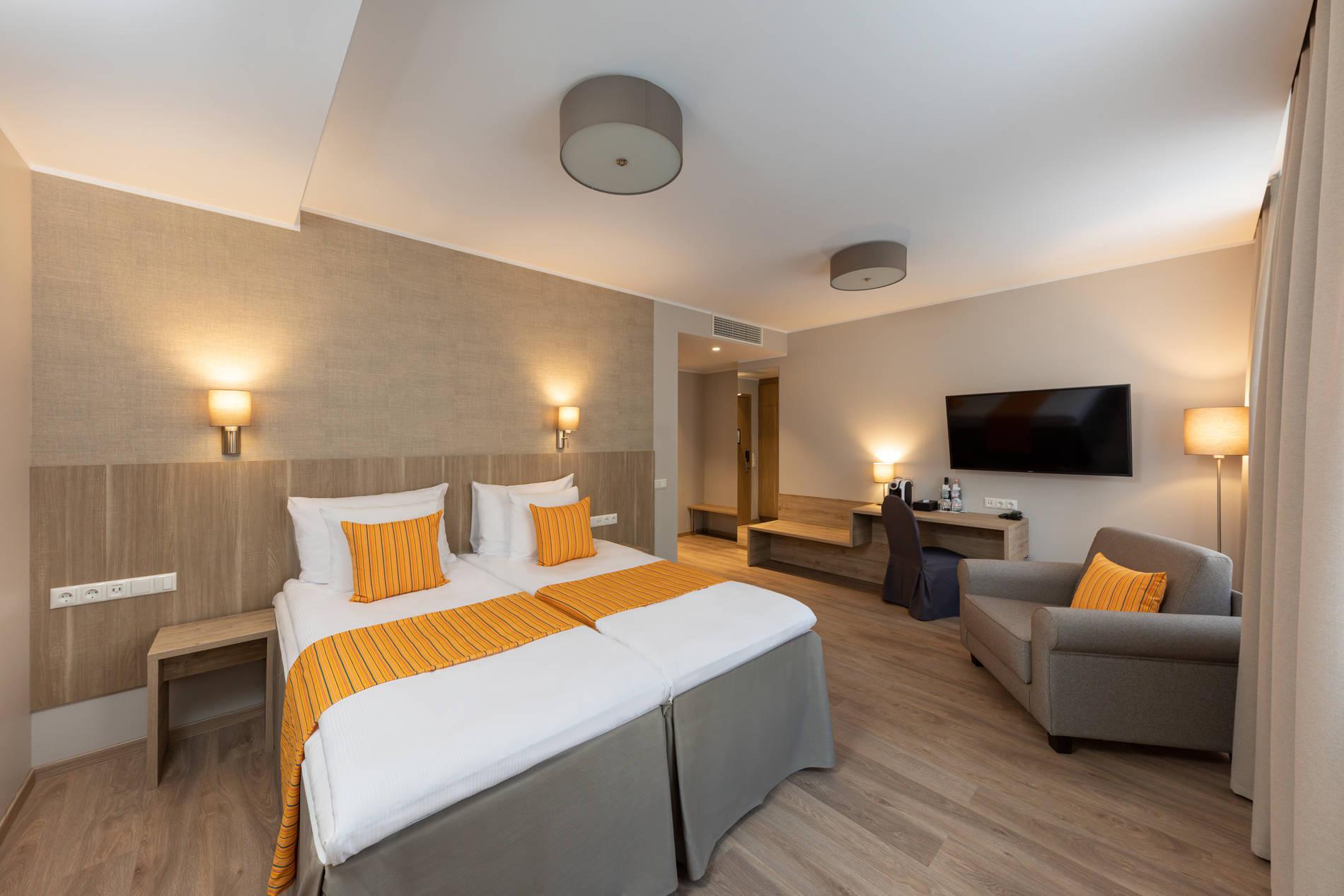 Kreutzwald Hotel Tallinn_Superior_SerigeiZjuganov_2020
