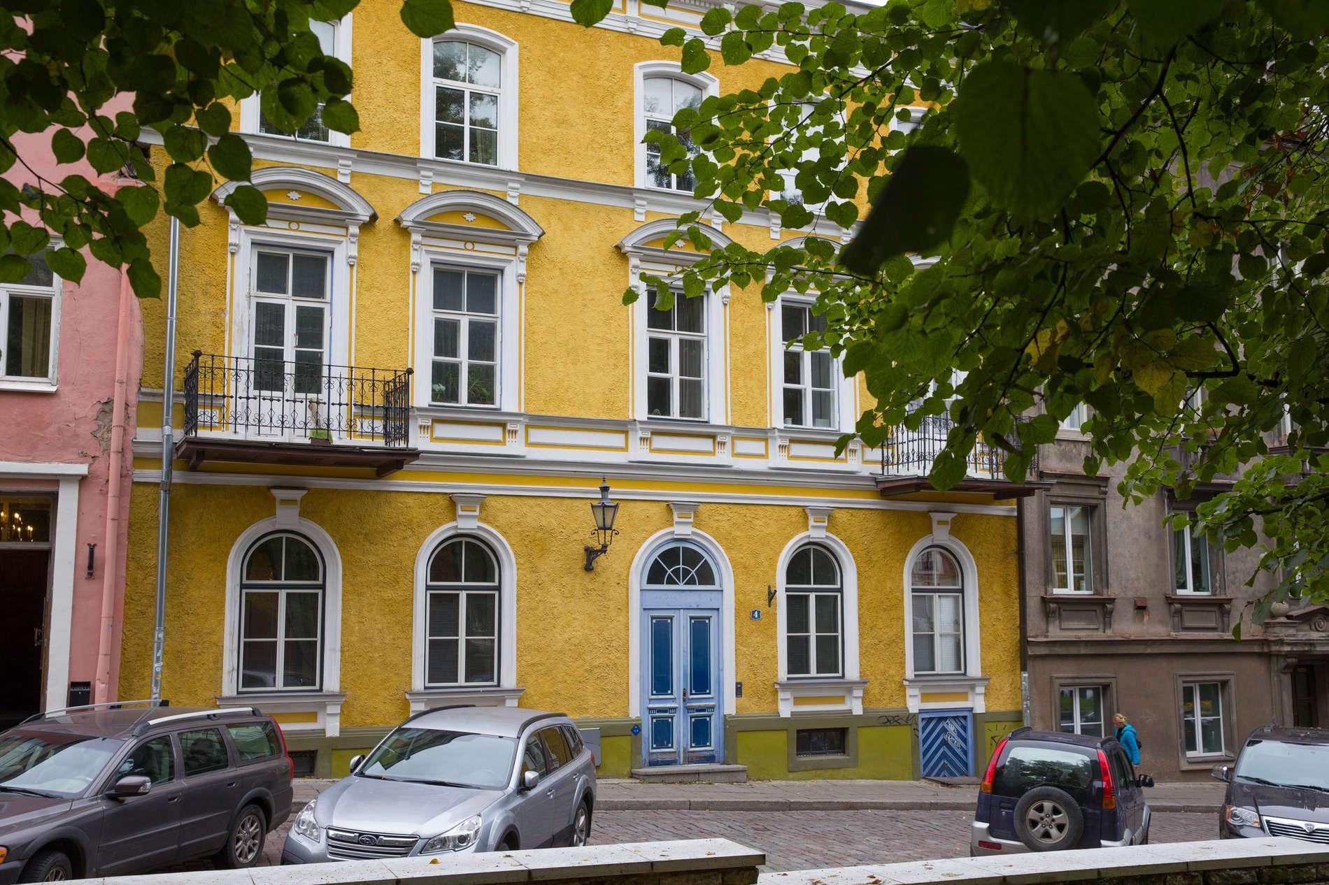 Niguliste Residents_Suurkaev_2017_1