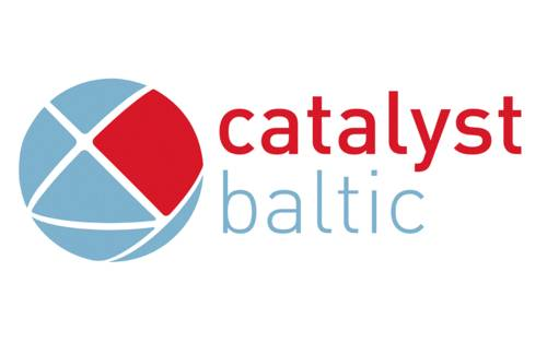Catalyst Baltic