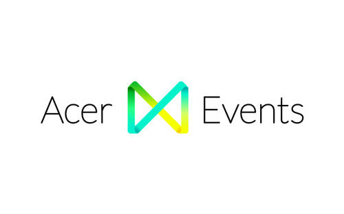 Acer Events