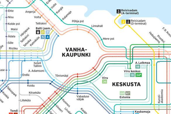 Traspordi kaart2015  soome