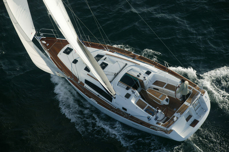 Boat Rent & Yacht Charter in Tallinn, Estonia