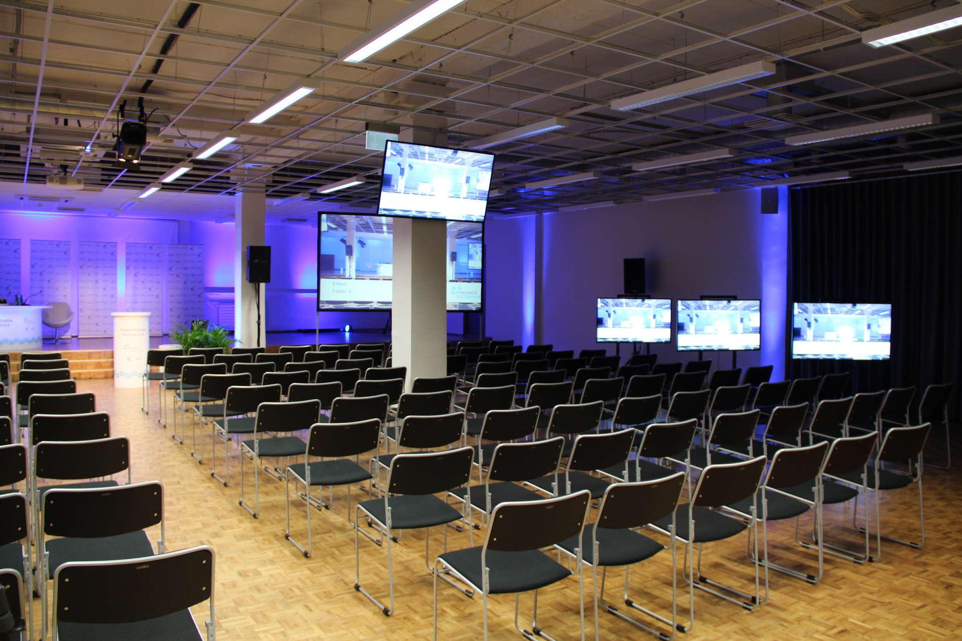 Mektory_konverentsisaal