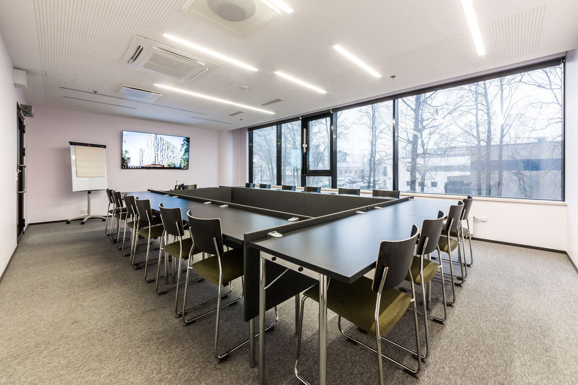 Öpiku meeting room_2017