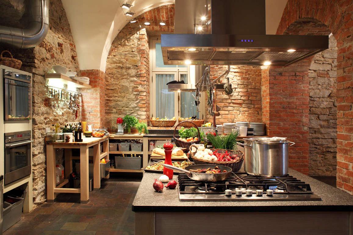 Köök ateljee