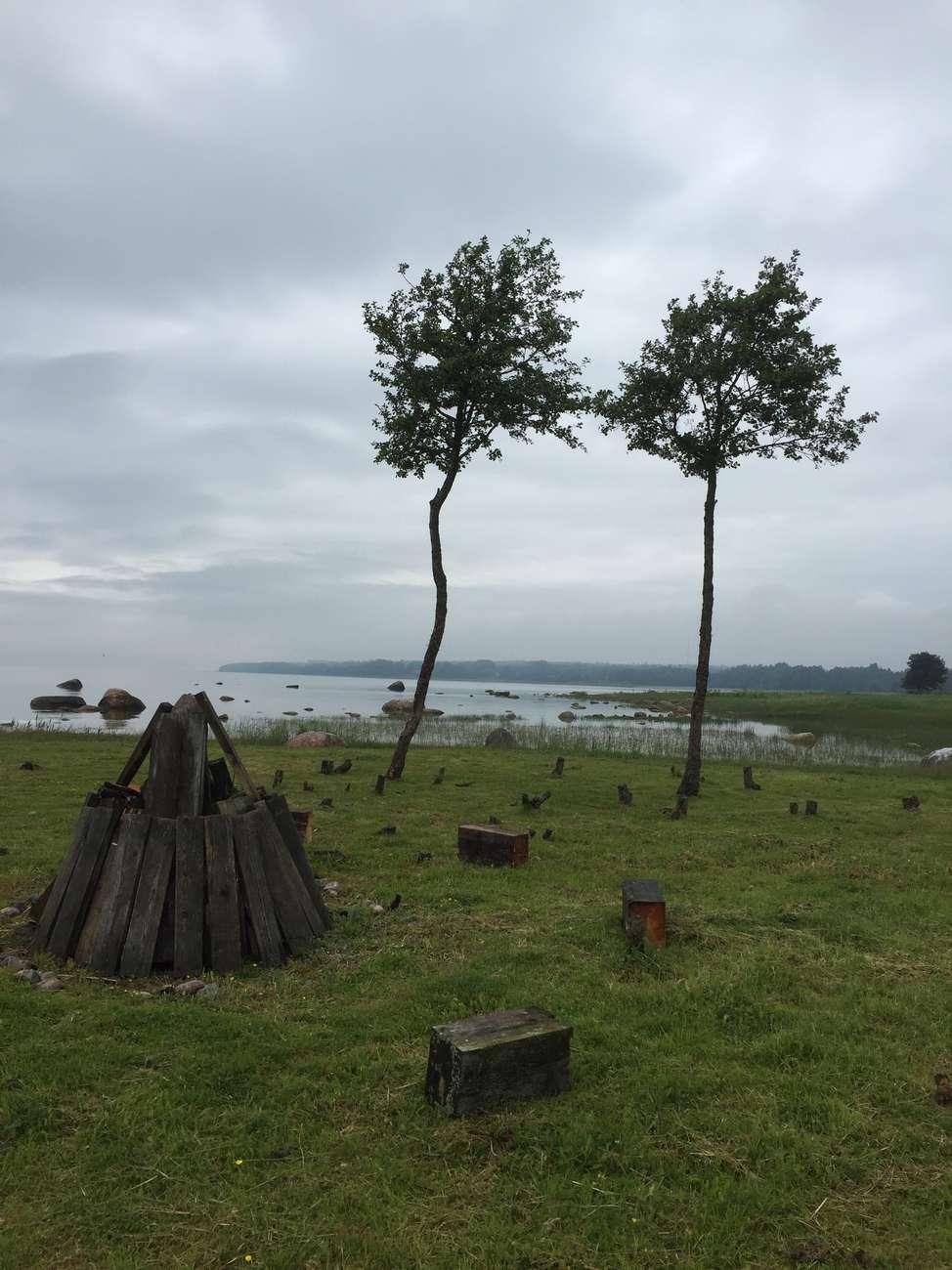 Day-trip to Romantic North-Coast tuur
