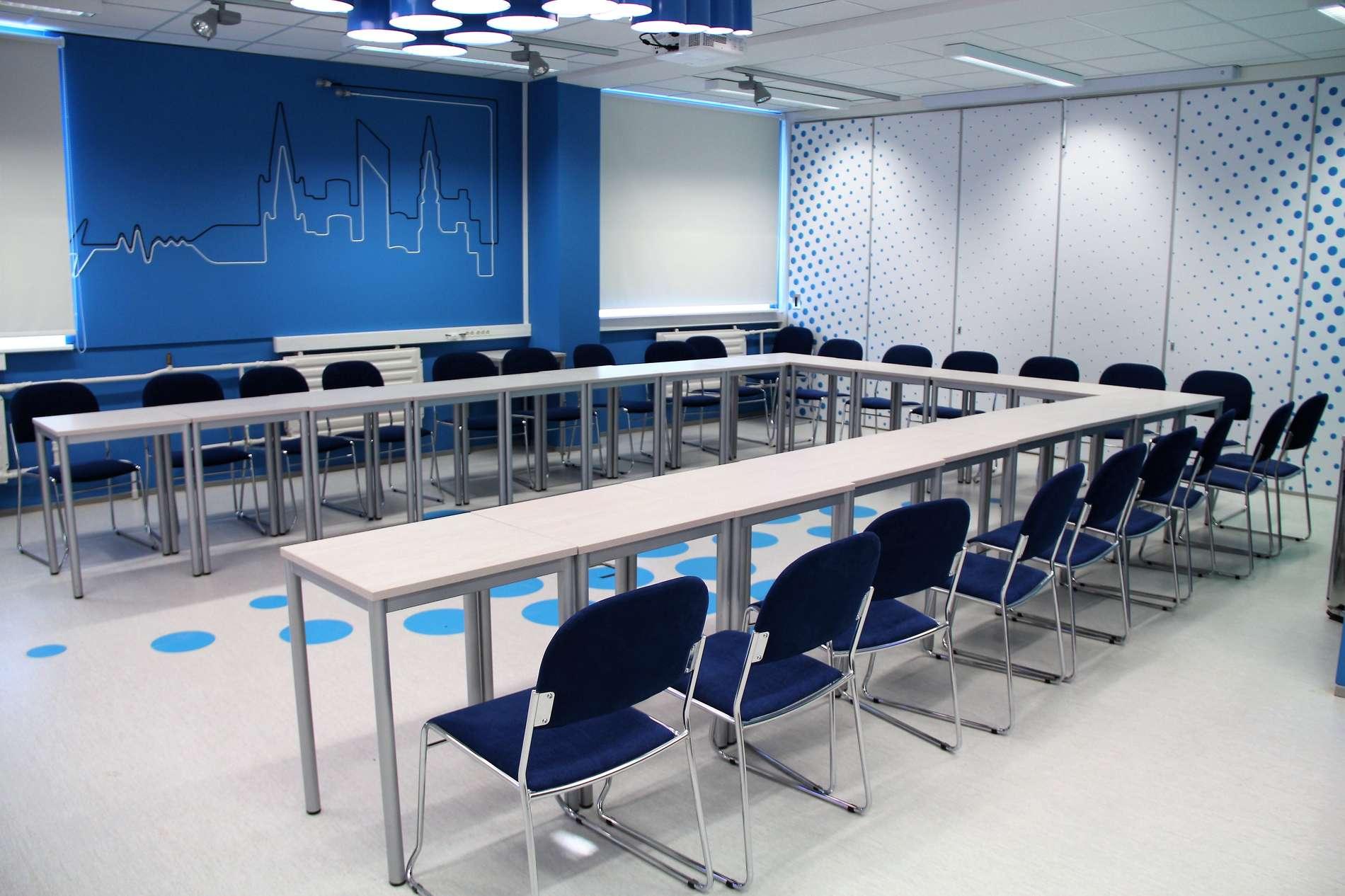 Mektory_konverentsisaalenergiastuudio